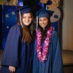 2013 graduation-109