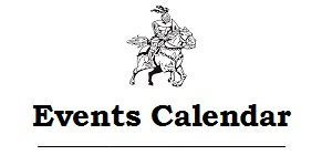 CRBA Events Calendar Logo 9-27-15