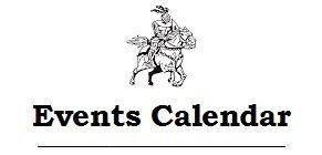 CRBA Events Calendar Logo 9-27-15